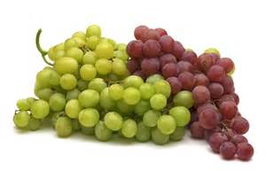health benefits of grapes picture 6