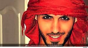 sex medicine for men in saudia arab picture 9