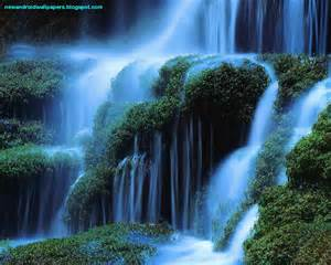 viry sex wallpaper natural picture 11