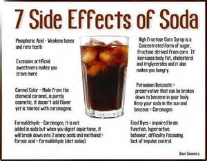 are diet sodas bad for you picture 13