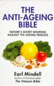 the anti aging bible picture 9