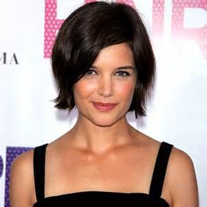 sexy hair styles for people with short hair picture 13