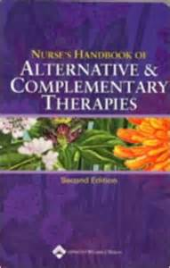 nursing herbal medicine handbook pdf picture 15