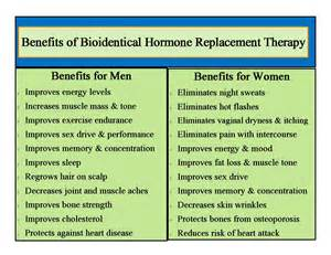 hormone replacement therapy picture 6