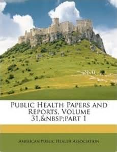 public health reports vol picture 3