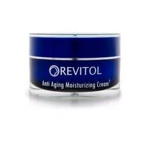 is revitol anti aging treatment over the counter picture 13