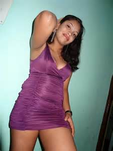 desi indian housewife bra online sex picture 15