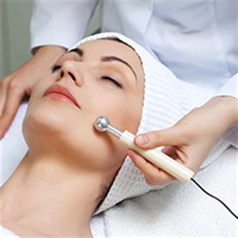 clinical skin care training picture 1