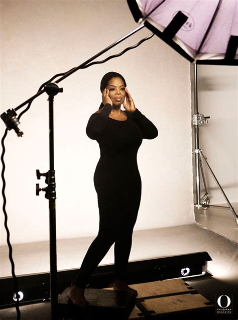 oprah new body 2014 picture 6