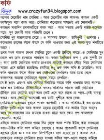 bangladeshi story picture 3