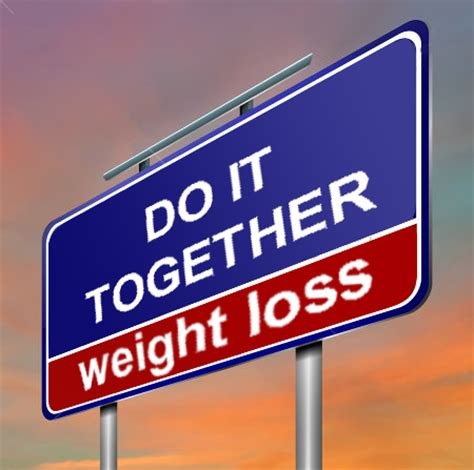 weight loss groups picture 9