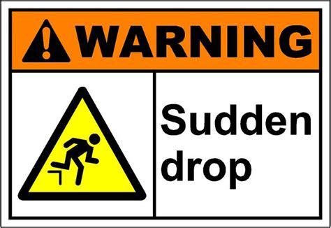 sudden picture 7