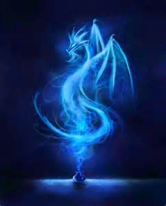 causes of blue smoke picture 9