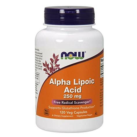 alpha lipoic acid dosage picture 7