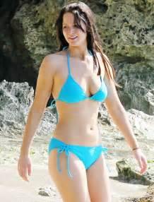 google women cellulite legs picture 15