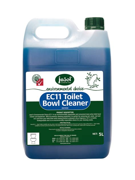 find never scrub toilet bowel cleaner picture 5