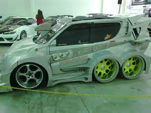 extreme modified s. pictures/stories picture 10