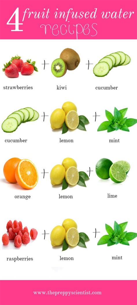 weight loss ideas picture 2