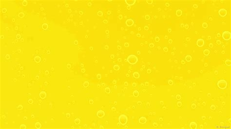 yellow picture 9