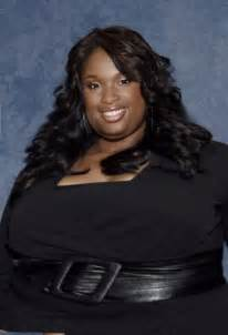 fat cellulite pics picture 10