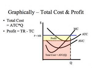 total cost curve tutor2u picture 5