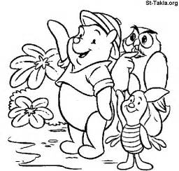 coloring picture 19
