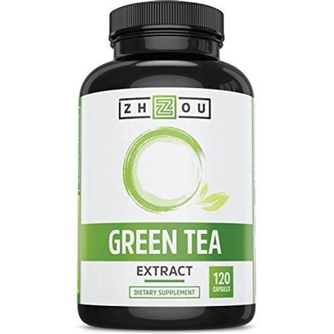 bigelow green tea colon cleanse picture 1