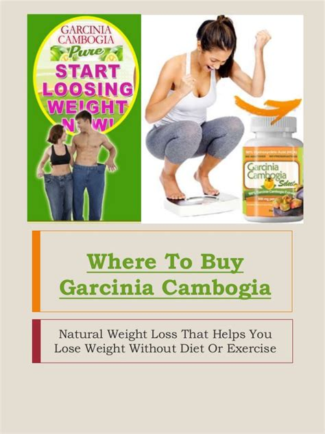 where to buy cambogia garcinia picture 7
