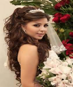 bridal hair styles picture 17