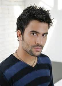 argentinian male picture 18