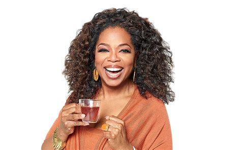 oprah new weight loss pictures picture 1