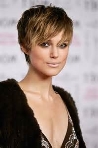 celebrity formal hair styles picture 17