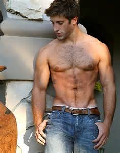 what is a hairy male called picture 6