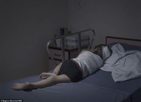 what herbs that can forced people to sleep picture 9