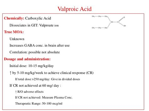 alternative to valproic acid for sleep picture 8