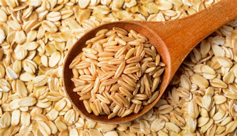 whole grains and weight loss picture 15