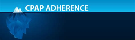 adherence rates for sleep aids picture 7