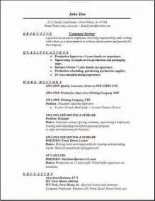 health insurance nurse jobs picture 11