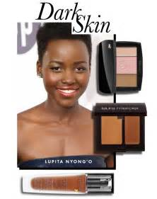 2014 recommendations for foundation makeup for agong skin picture 5