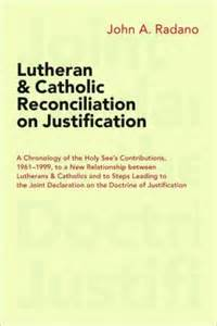 joint declaration on the doctrine of justification picture 9