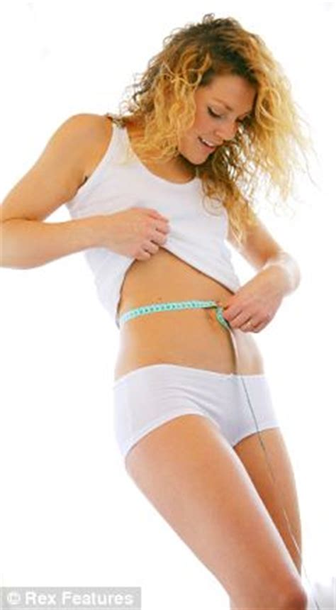 extreme weight loss diet pills picture 7