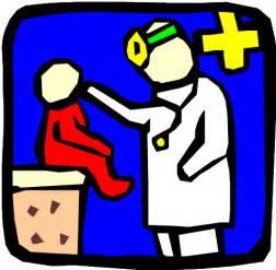 health care picture 14