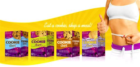 cookie diet cost picture 3