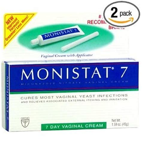 medication to treat yeast infections picture 14