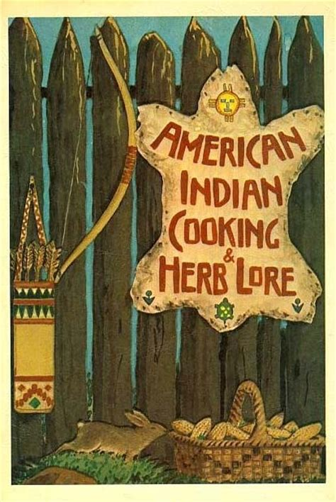 american indian herbs to treat ed picture 1