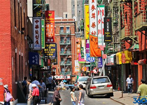 chinatown new york supplement picture 1