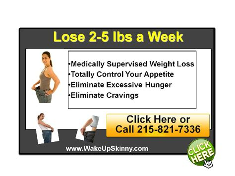 weight loss early prenancy picture 7