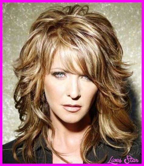 textured hair cuts picture 15