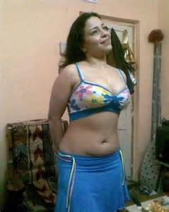 kerala bhabhi sex online dailymotion picture 9