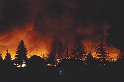 fire smoke picture 2